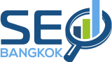 SEO Bangkok